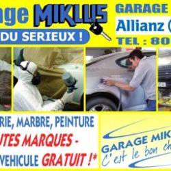 garage-tahiti-miklus