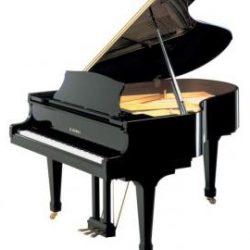 piano_0_0