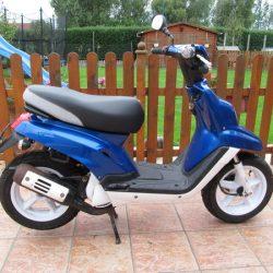 53560-scooter-spirit-bleu-orage-a-15-min-de-dunkerque-59-1